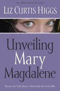 eBook: Unveiling Mary Magdalene