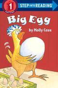eBook: Big Egg