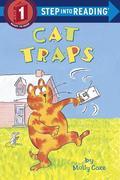 eBook: Cat Traps