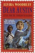 eBook: Dear Austin: Letters from the Underground Railroad