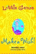 eBook:  Little Genie: Make a Wish