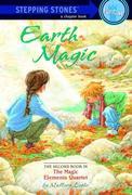 eBook: Earth Magic