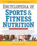 eBook: Encyclopedia of Sports & Fitness Nutrition