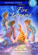 eBook: Fire Dreams