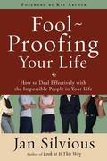 eBook: Foolproofing Your Life
