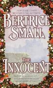 eBook: The Innocent