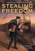 eBook: Stealing Freedom