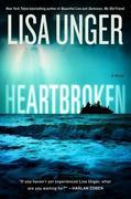 eBook: Heartbroken