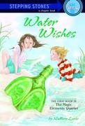 eBook: Water Wishes