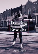 eBook: Dancing in the Streets of Brooklyn