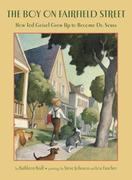 eBook: The Boy on Fairfield Street