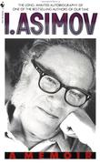 eBook: I.Asimov
