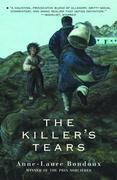 eBook: The Killer's Tears
