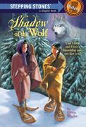 eBook: Shadow of the Wolf