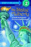 eBook: The Statue of Liberty