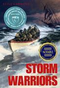 eBook: Storm Warriors