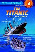 eBook:  The Titanic: Lost and Found
