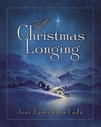 eBook: A Christmas Longing