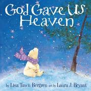 eBook: God Gave Us Heaven