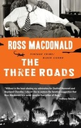 eBook: The Three Roads