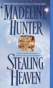 eBook: Stealing Heaven
