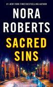 eBook: Sacred Sins