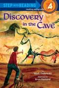 eBook: Discovery in the Cave