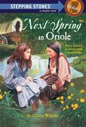 eBook: Next Spring an Oriole