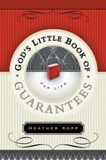eBook: God's Little Book of Guarantees - OH