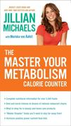eBook: The Master Your Metabolism Calorie Counter
