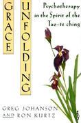 eBook: Grace Unfolding
