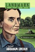 eBook: Meet Abraham Lincoln