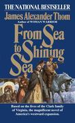 eBook: From Sea to Shining Sea