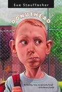 eBook: Donuthead
