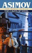 eBook: Caves of Steel
