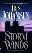 eBook: Storm Winds