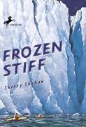 eBook: Frozen Stiff