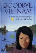 eBook: Goodbye, Vietnam