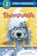 eBook: Shampoodle