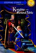 eBook: Knights of the Round Table