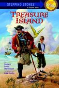 eBook: Treasure Island