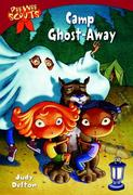 eBook:  Pee Wee Scouts: Camp Ghost-Away