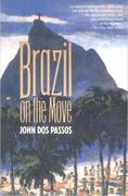 eBook: Brazil on the Move