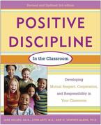 eBook: Positive Discipline in the Classroom, Revised 3rd Edition