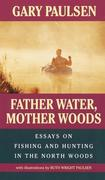 eBook: Father Water, Mother Woods