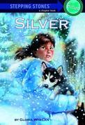eBook: Silver