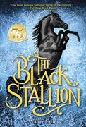 eBook: The Black Stallion