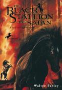 eBook: Black Stallion and Satan