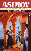 eBook: The Naked Sun