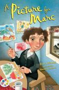 eBook: A Picture for Marc